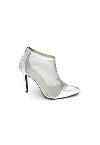 Rhea Tan Design silver Rhea Rachel 82B96SH0D5A98CGS_1