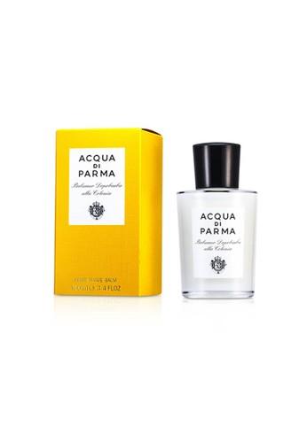 Acqua Di Parma ACQUA DI PARMA - Colonia After Shave Balm 100ml/3.4oz 5F28ABE1F96ED1GS_1