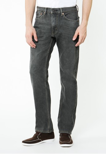 Levi's 505™ Regular Fit - Old Market
