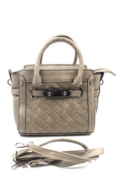Perrie Hand Bag with Sling