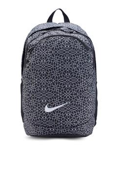 Nike Legend Print Backpack