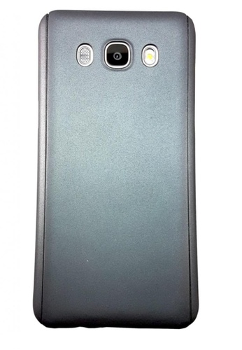 samsung galaxy j510/j5 2016 case