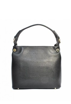 Hush Puppies Hobo Bags for Women | Online Shop | ZALORA Philippines