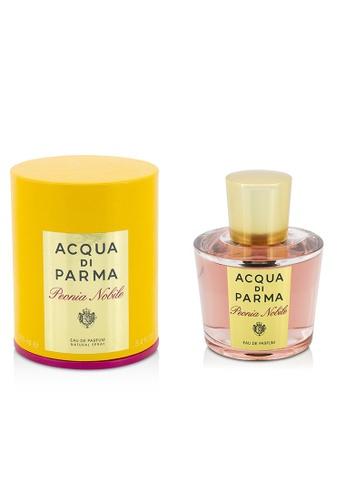 Acqua di Parma ACQUA DI PARMA - Peonia Nobile Eau De Parfum Spray 100ml/3.4oz 37CDEBE750DA79GS_1