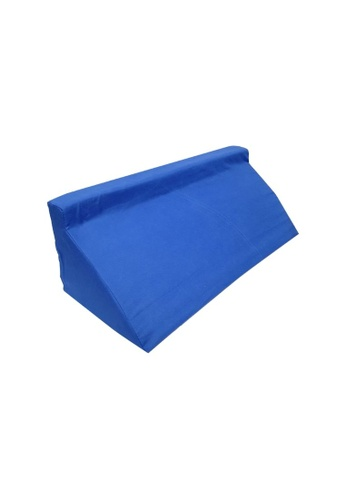 MEDPRO MEDPRO™ Bed Sore Rescue Body Positioning Pillow Wedge R-Shape 969B7ESFB8E32BGS_1