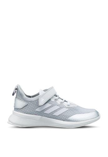 ADIDAS grey rapidarun elite el k tokyo shoes 88D8BKS0E678A9GS_1