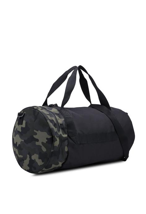 a5c85336e Shop Duffel Bags for Men Online on ZALORA Philippines