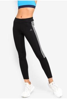 fashion styles pick up cheap sale Buy Adidas Women Leggings Online | ZALORA Malaysia