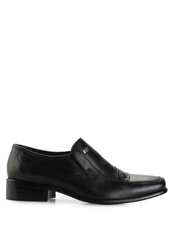 Marelli black Hatsu MA036SH97ZPMID_1