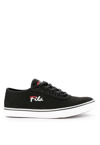 FILA black Classic 3E0ADSH1264E0AGS 1 074c8f6d97