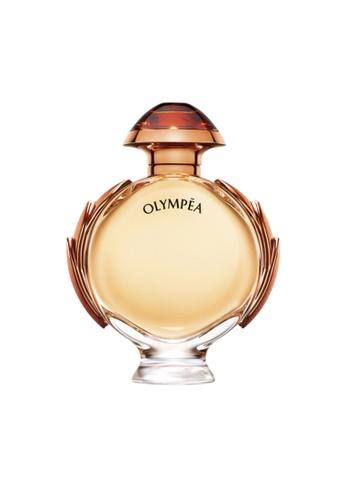 Paco Rabanne pink Paco Rabanne Olympea Intense Eau de Parfum 50ml 1F4E3BE43FC028GS_1