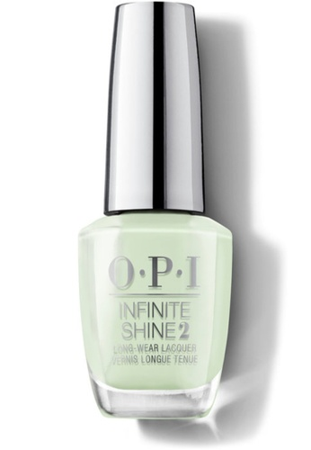 O.P.I green ISLH65 - IS - That's Hula-rious! 3DDCCBEAFE902CGS_1