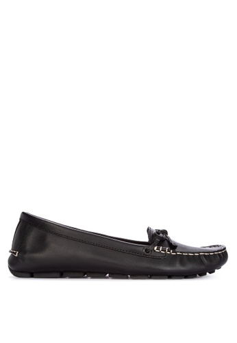 6c7545681be Shop Sperry Katharine Loafers Online on ZALORA Philippines
