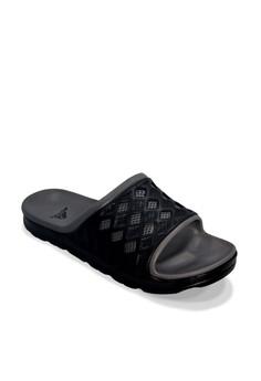 Dazzler Sports Sandals