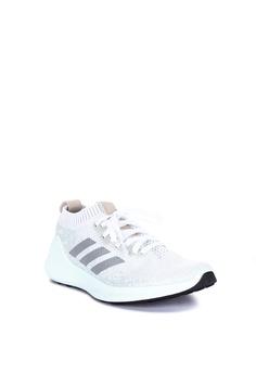 3b5d500ad 10% OFF adidas adidas purebounce+ w Php 5