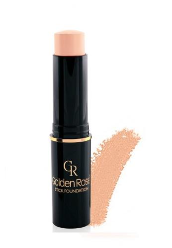 GOLDEN ROSE pink Stick Foundation - #5 GO743BE34DYFMY_1