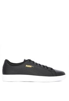 77e80354b2 Puma Shoes For Men | Shop Puma Online On ZALORA Philippines