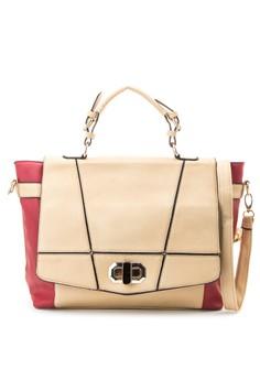 Angeline Bag