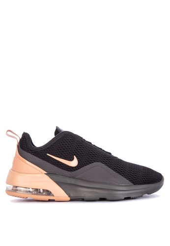 dcfdf58c4f73 Shop Nike Nike Air Max Motion 2 Shoes Online on ZALORA Philippines