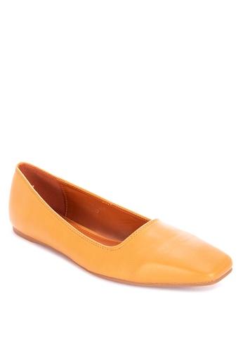 Alberto brown Comfort shoes 4990ESH4B3B3A5GS_1