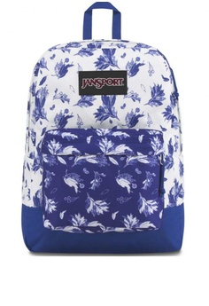 fd64f23bbba Jansport Superbreak Available at ZALORA Philippines