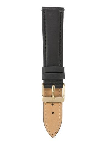 La Bohème 真皮錶帶, 錶類,esprit門市地址 皮革錶帶