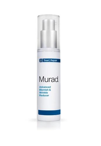 Murad Advanced Blemish & Wrinkle Reducer E503EBE851B38BGS_1