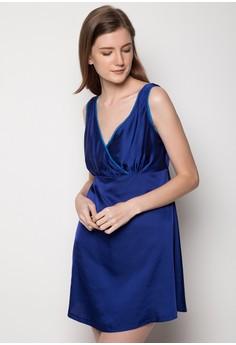 Louisa Lingerie & Sleepwear