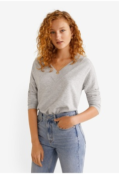 a39e3bb9d Buy Knitwear   Cardigans For Women Online on ZALORA Singapore