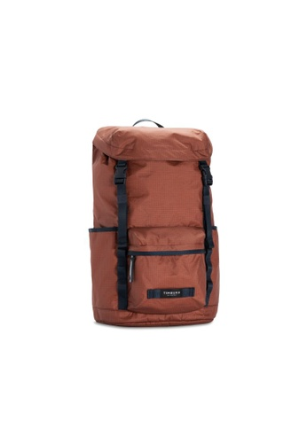 Timbuk2 multi Timbuk2 Launch Pack Ginger OS A4E7BAC7FA7370GS_1