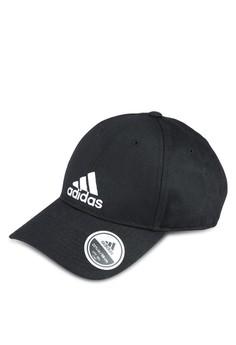 adidas-adidas 6-panels 棉 帽