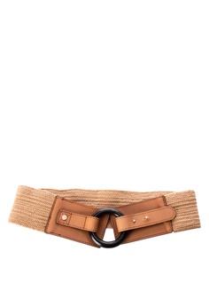 ba783692628e0 Belts For Women | Shop Women's Belts Online On ZALORA Philippines