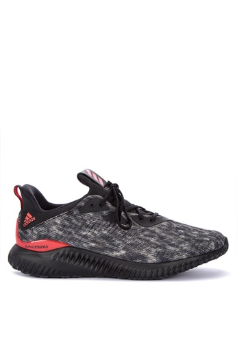 adidas black adidas alphabounce 1 cny u 445F5SHA9CD69FGS_1
