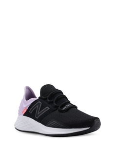 low priced b835c a1d9a 17% OFF New Balance ROAV Fresh Foam Running Shoes S  149.00 NOW S  123.90  Sizes 5 6 7 8 9