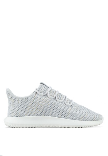 adidas grey adidas originals tubular shadow ck C7DF5SH2B096D9GS_1