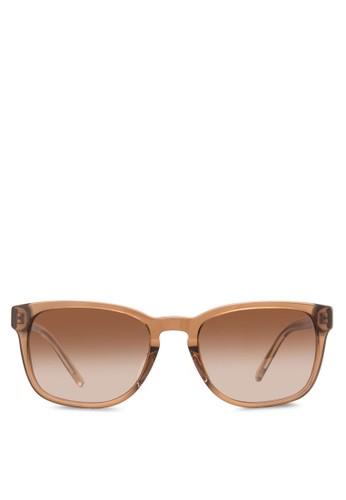 粗方框太陽眼鏡esprit台灣門市, 飾品配件, 飾品配件