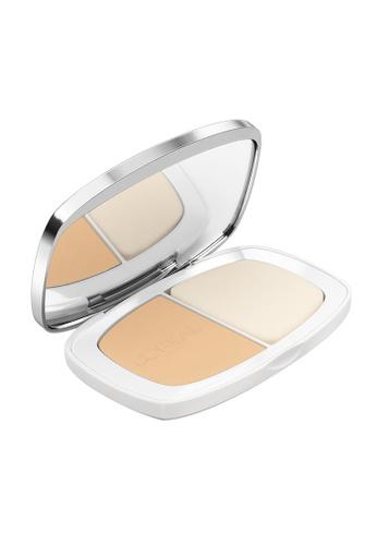 L'Oréal Paris beige L'Oreal Paris True Match Two Way Powder Foundation Refill N7 Nude Amber 7E0E6BE794AD3CGS_1