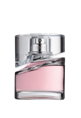 Hugo Boss Fragrances HUGO BOSS Femme by Boss Eau de Parfum 50ml CEF8EBEA4C03ABGS_1