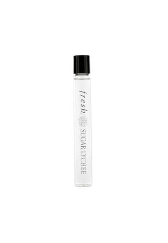 Fresh FRESH - Sugar Lychee Eau De Parfum Rollerball 10ml/0.34oz AA0B2BE8E5D62BGS_1