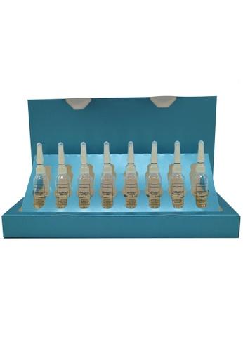 label.m blue Goldwell Kerasilk Repower Anti-Hairloss Treatment 7ML x 8 35972BE99EC863GS_1