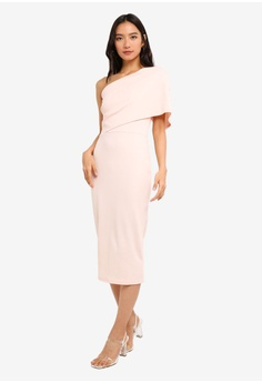 d57e8caa28 Buy MISSGUIDED Dresses For Women Online on ZALORA Singapore