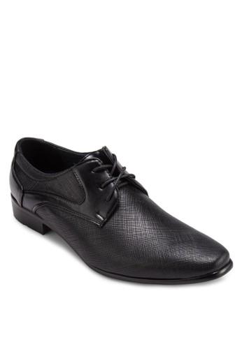 商esprit 台北務正裝皮鞋, 鞋, 鞋