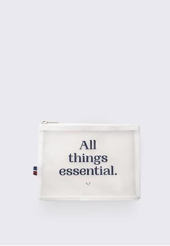 REGATTA white Essentials Kit 73D73AC1365D57GS_1
