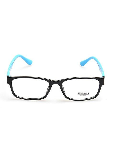 6c85f2115d9c Buy Elitrend Glasses For Women Online on ZALORA Singapore