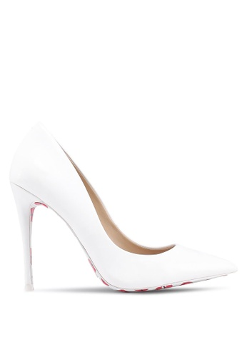 7f12c6bb25c Buy ALDO Stessy K Heels Online on ZALORA Singapore