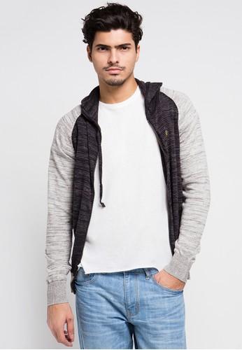 Emba Jeans grey Skudo EM205AA0UJQVID_1