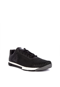 2a6a5f02ee5b Shop Reebok Shoes for Men Online on ZALORA Philippines