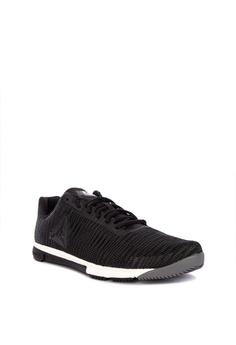 1c60d3e8e1fa00 Shop Reebok Shoes for Men Online on ZALORA Philippines