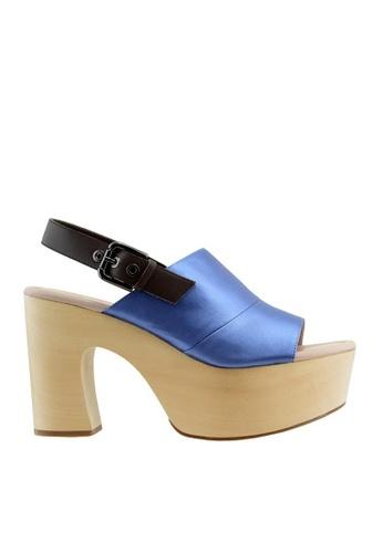 eq:iq blue eqTOBEY Platform Mules EQ351SH77RJISG_1