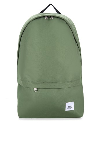 Exsport green Madelyn Backpack 04B4CACEB277AAGS_1